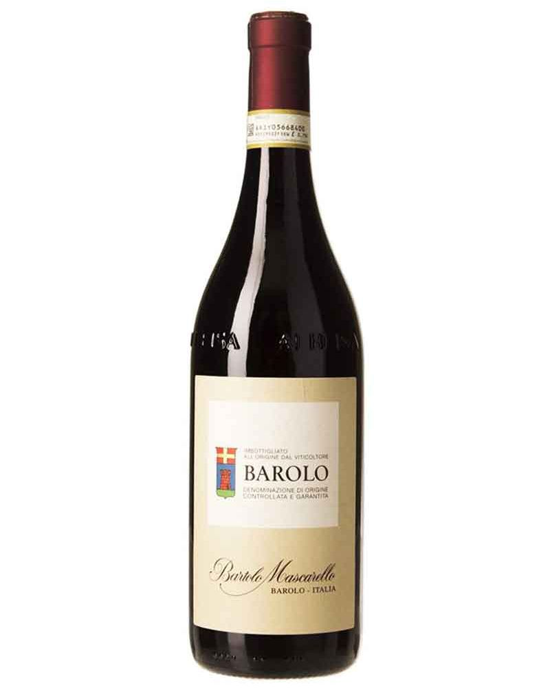 Barolo DOCG Bartolo Mascarello 2016