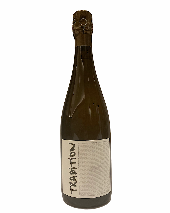 Bulles de Comptoir #9 Champagne AOC Charles Dufour