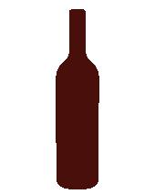 Le Pergole Torte Toscana IGT Montevertine 2018