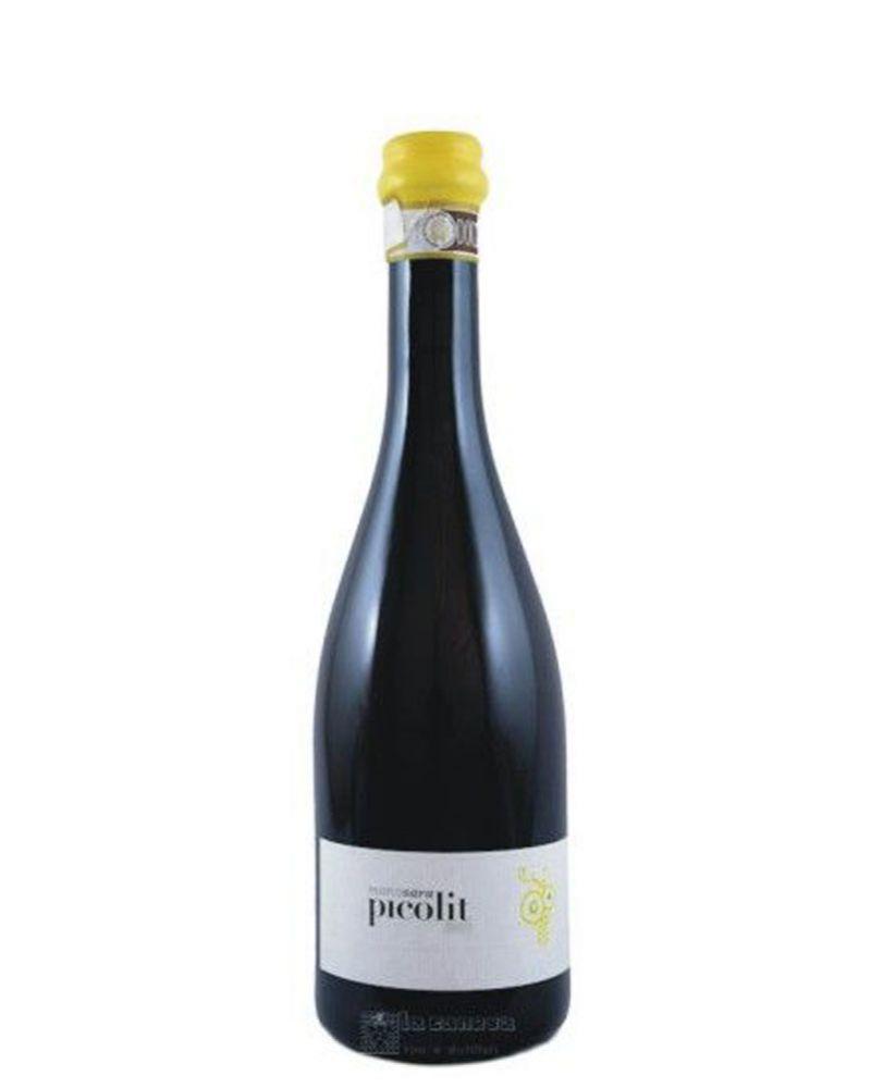 Picolit Friuli Colli Orientali DOCG Marco Sara 2018