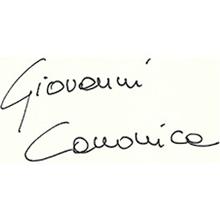 Canonica Giovanni