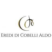 Eredi di Cobelli Aldo