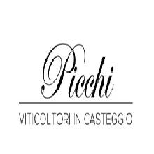 Picchi